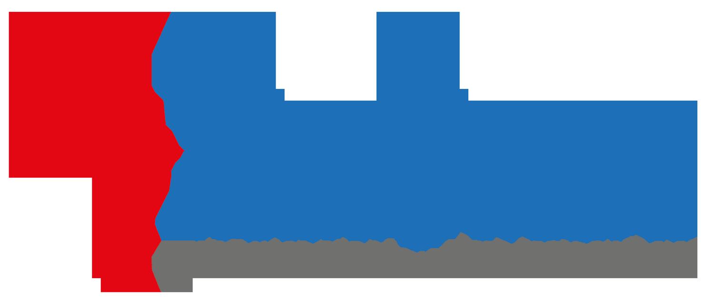 Barnsley Healthy Hearts