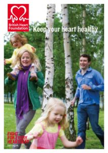 BHF_-Keep-your-heart-healthy