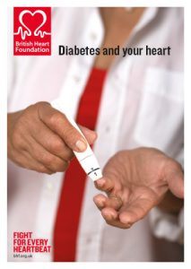 BHF_diabetes-and-your-heart
