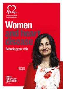 BHF_women-and-heart-disease