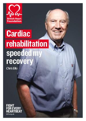 bhf-cardiac-rehab-1