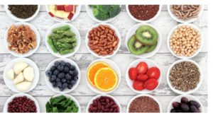 fibre-foods-mini