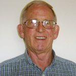Alan-Bettison-web