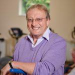 Steve Plunkett Barnsley LTE heart support