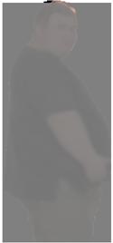 grey-man-125x268