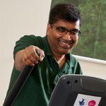Trustee Barnsley LTE Heart Support