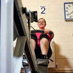 Barnsley-LTE-heart-support-facilities-108