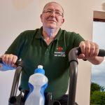 Barnsley-LTE-heart-support-facilities-125