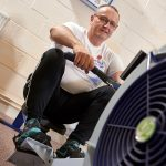 Barnsley-LTE-heart-support-facilities-131