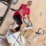 Barnsley-LTE-heart-support-facilities-138