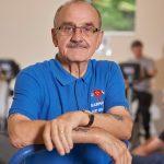Barnsley-LTE-heart-support-facilities-152