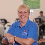 Barnsley-LTE-heart-support-facilities-157