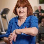 Barnsley-LTE-heart-support-facilities-173