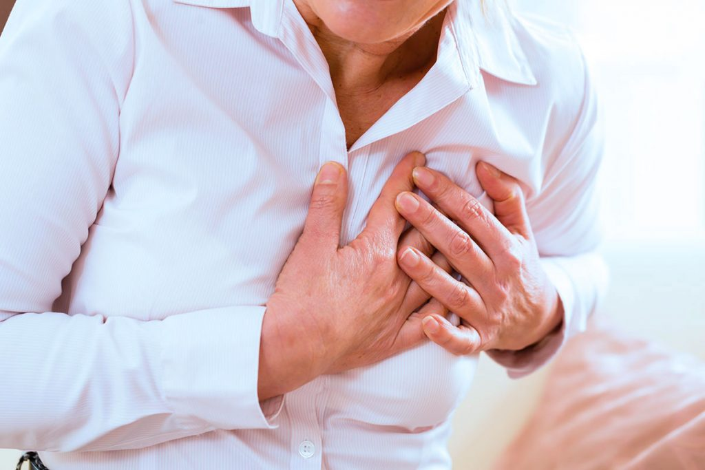 Image result for heart problem pic