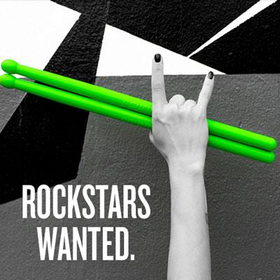 Rockstars-Wanted_Sq-400px