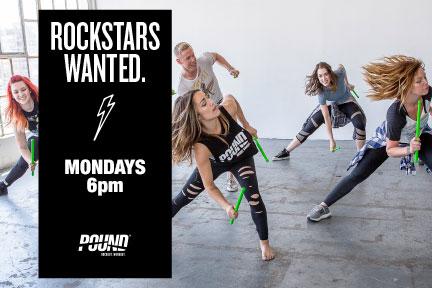 rockstars-wanted-6pm-Mondays