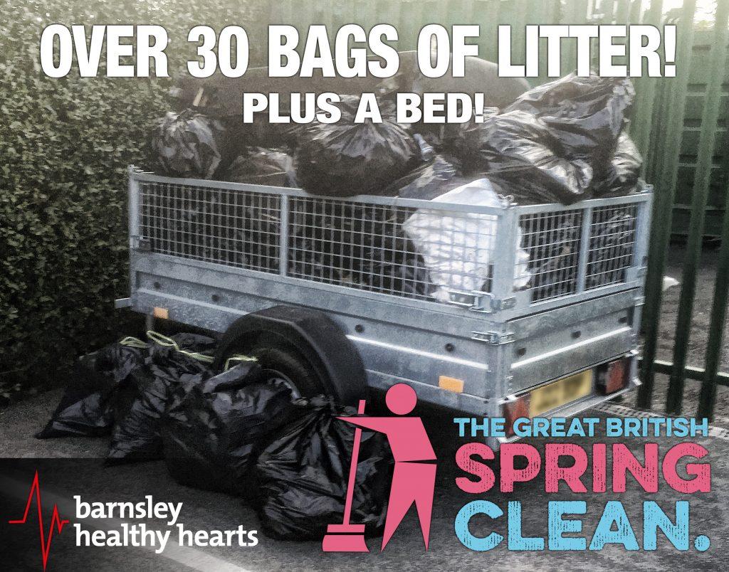 30-bags-of-litter