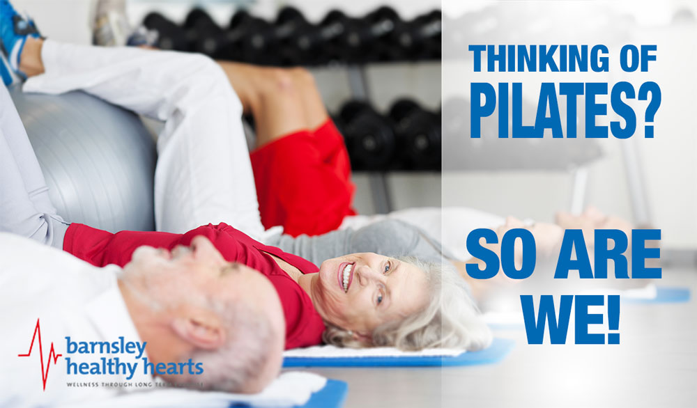 pilates-class-NOW OPEN
