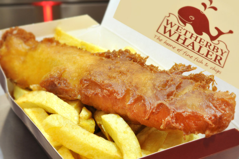 wetherby_whaler_pudsey_takeaway